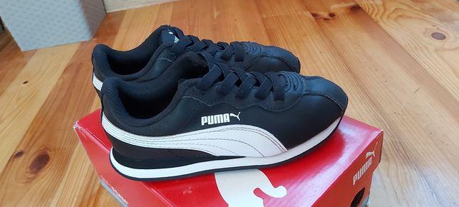 Кроссовки Puma 13C (р 30) 19 см Оригинал