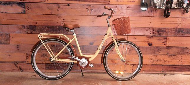 Велосипед городской Titan Sorento