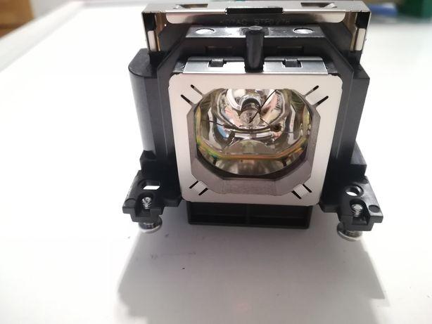 Lampa do projektora POA-LMP131