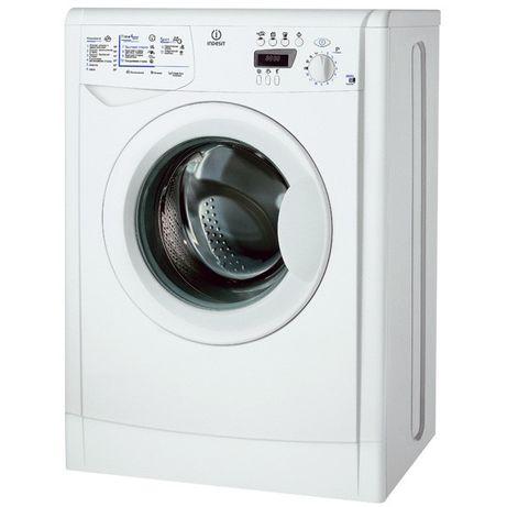 Продам стиральную машину  INDESIT WIUE 10
