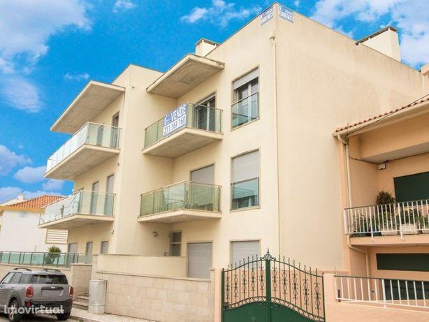 Apartamento Duplex T1+1 com Terraço Privativo - Praia de ...