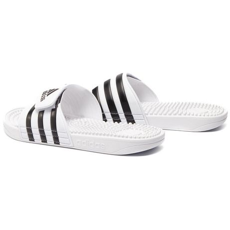 шлепанцы сланцы Adidas, р. 37 стелька 24 см