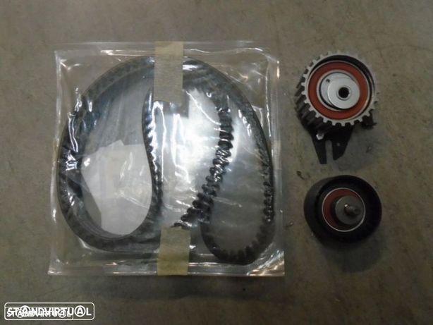 71773289 - Kit distribuição - Alfa Romeo/Fiat (Novo/Original)