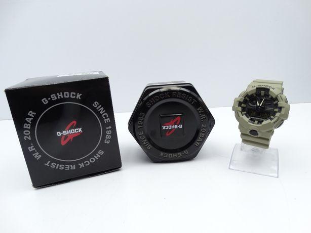 Zegarek Casio G-Shock GA-700 LOMBARD66