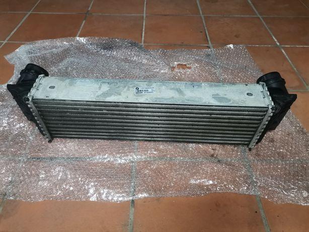 Intercooler bmw serie 5 7 f10 f11 F01 F02 f07