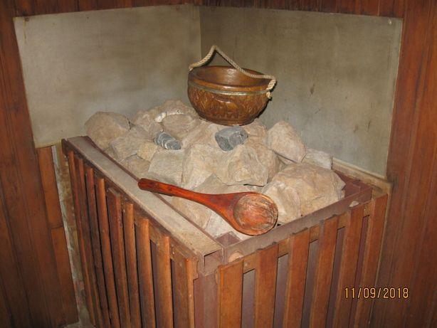 Уютная баня сауна! В конце пр. Гагарина, возле Эпицентра, Харьков