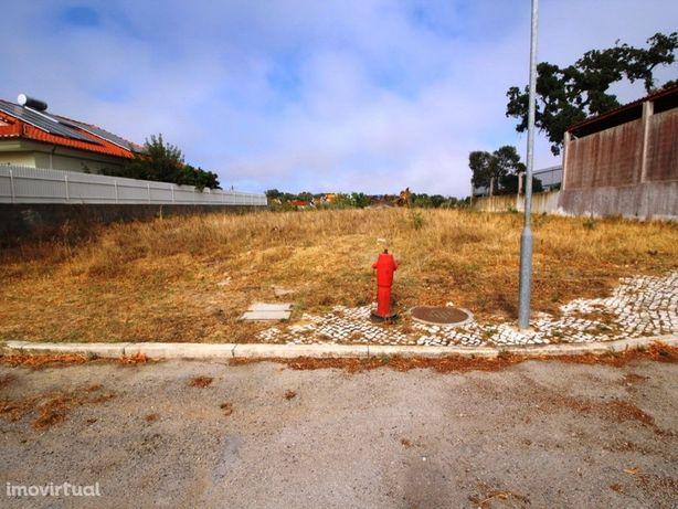 Terreno para Construção de Moradia - Politécnico