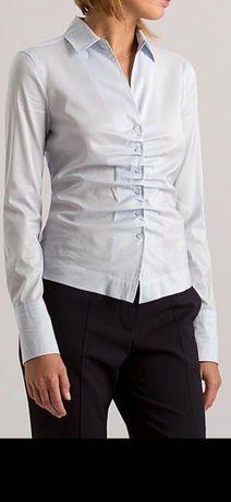 Рубашка футболка   Rene Lezard