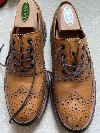 Przepiekne buty