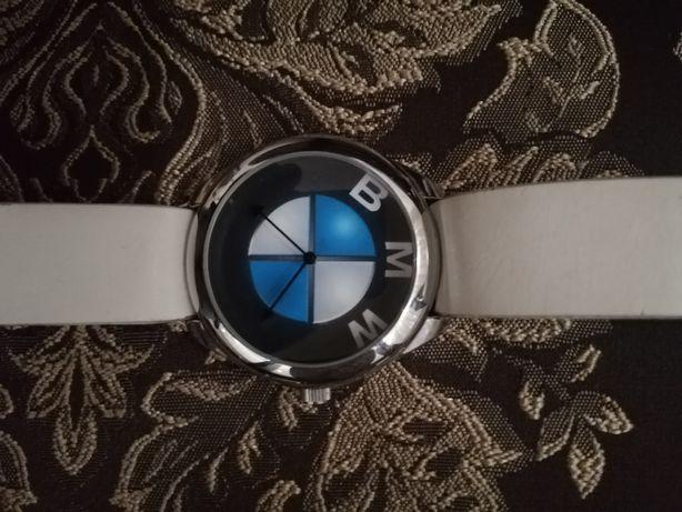 Часи BMW дуже класні СТРОЧНО
