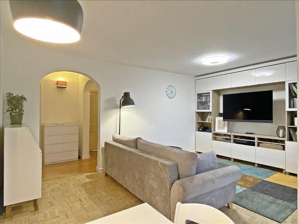 Bemowo-Park Górczewska, 3 pokoje, idealne dla rodziny z dziećmi