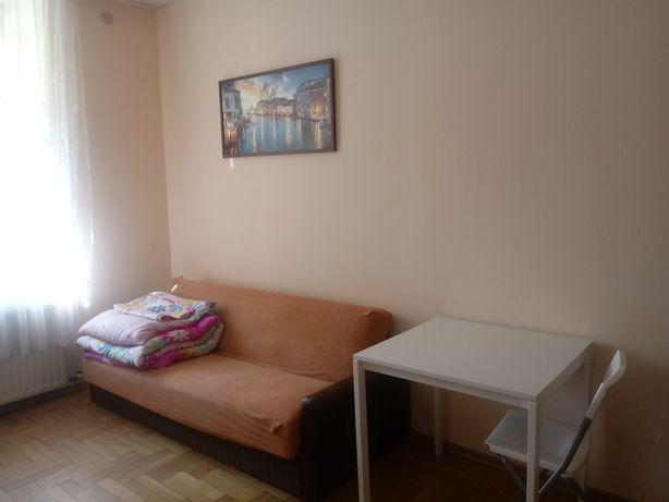 Hostel w centrum Kielc