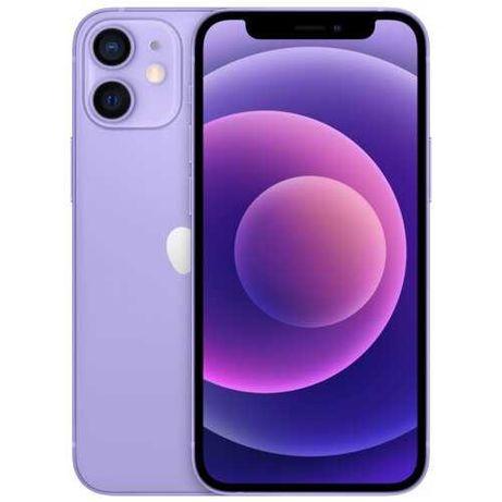 Apple iPhone 12 Mini 64GB 5G 12 miesięcy gwarancji w cenie ‼️