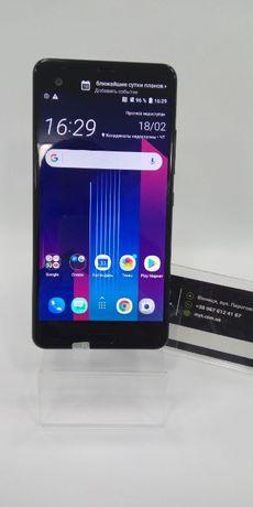 мт060 Мобильный телефон HТС U Ultra 64GB