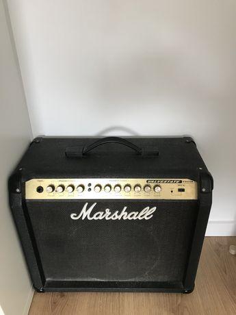 Amplificador Marshall Valvestate VS65R