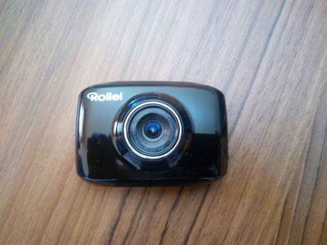 Camera ação Rollei Youngstar