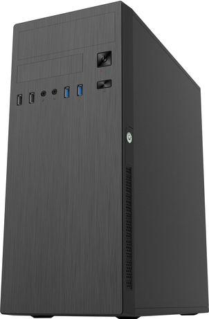 ПК g4560/8gb/500HDD/500W+GTX1060-O3G