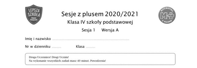 Najnowsza Sesja z Plusem GWO nr 1 Wrzesień 2020!