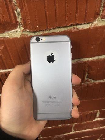 iPhone 6/6s 16/32/64гб (купить/телефон/apple/айфон/бу/подарунок)