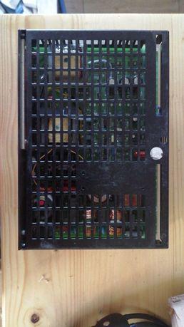 Блок живлення питания ferrus Power Ltd fs200-102 24V 10A Источник Supp