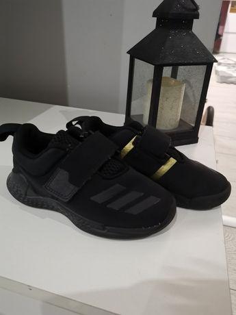 Buty sportowe firma Adidas