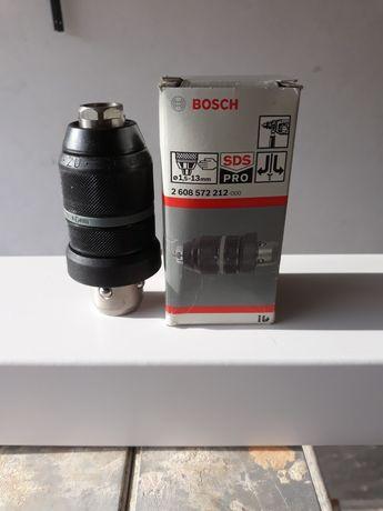 Uchwyt futerko Bosch