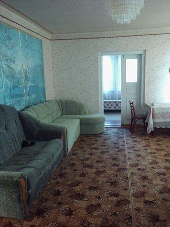 Продам або обміняю будинок