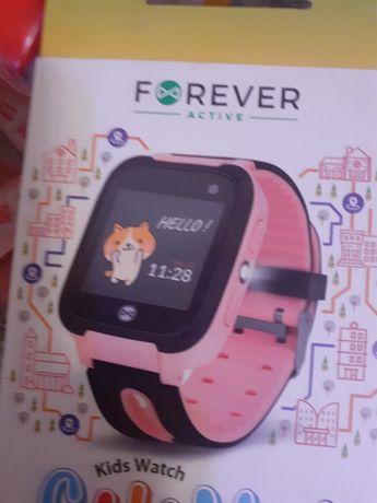 Zegarek smartwocz