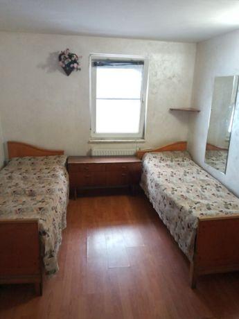 Сдам комнату на 2 человека. Борщаговка