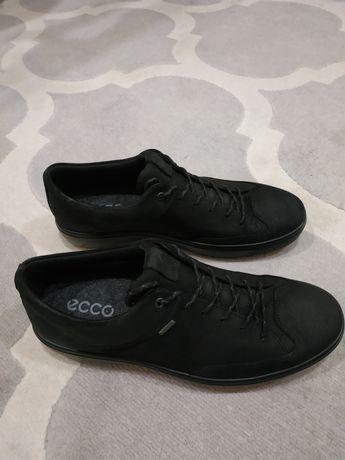 кроссовки, ботинки ECCO Soft 7 Tred M GORE-TEX