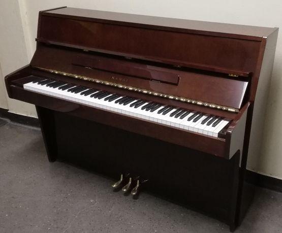 """Pianino marki """"KAWAI"""""""