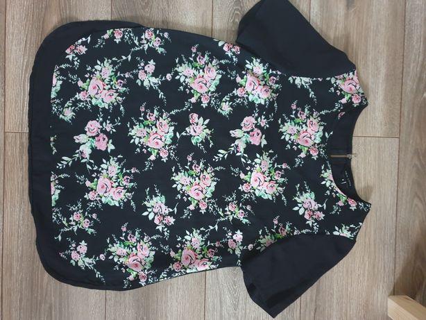 New look bluzka rozmiar S 36