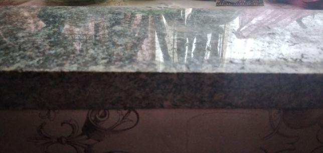 Гранитные плиты продам