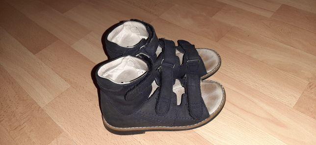 Продам ортапедическую обувь, вальгус, Турция,  28 р, стелька 18,5 см
