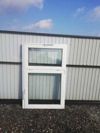 Okna 107x169 kamienica DOWÓZ CAŁY KRAJ