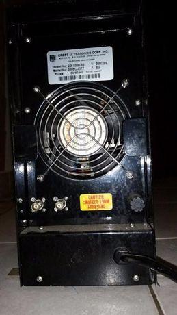 Продам CREST ultrasonics CG-1000-40