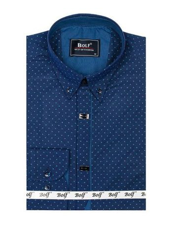 Nowa męska koszula XL