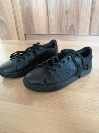 Buty chłopięce KangaRoos 34