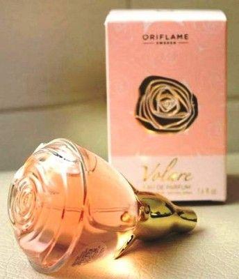 Oriflame*Woda perfumowana Volare
