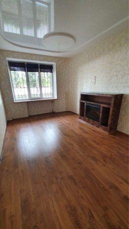 Продам свою 2-к квартиру