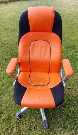 Fotel biurowy | Krzesło biurowe
