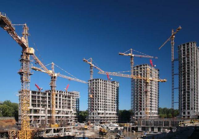 Ищу партнера-инвестора в строительный бизнес