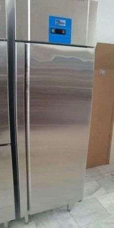 Armário de Refrigeração 1 Porta NOVO