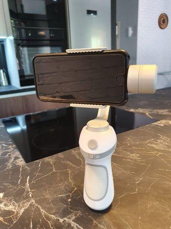 Продам Стабилизатор для телефона