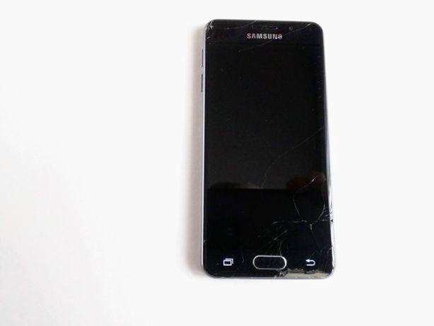 Samsung Galaxy A3 2016 SM-A310F, под замену экрана.