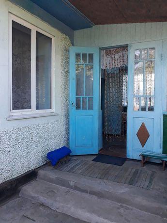 Продам каменный дом