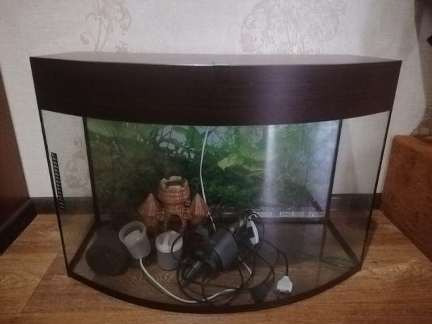 Продам акваріум !!!