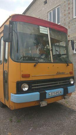Продам автобус икарус 30 мест