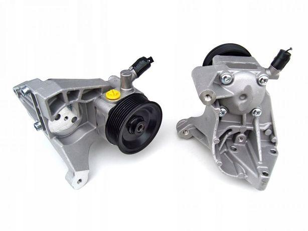 POMPA WSPOMAGANIA FIAT DUCATO II III 2.3JTD 2.3D