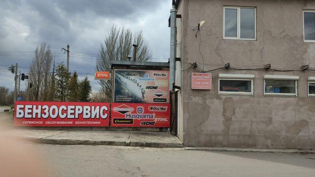 Ремонт Генираторов,Бензопил,Газонокосилок,Мотокос,Мотопомп,Дизельтехик